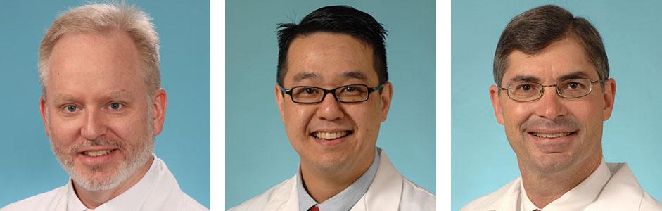 Vein Center Washington University Physicians